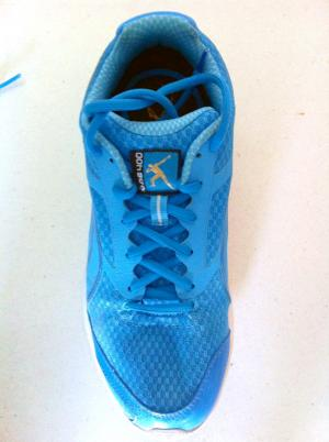 kicks_002_002.jpg