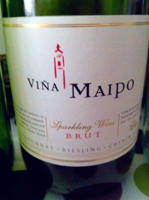wine_001p001.jpg