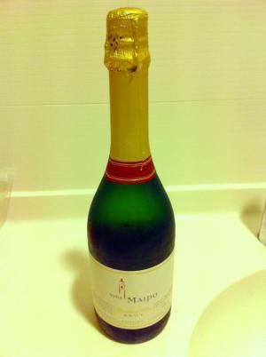 wine_001p002.jpg