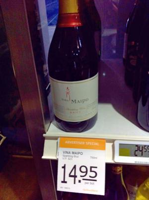 wine_001p004.jpg
