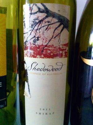 wine_002p001.jpg