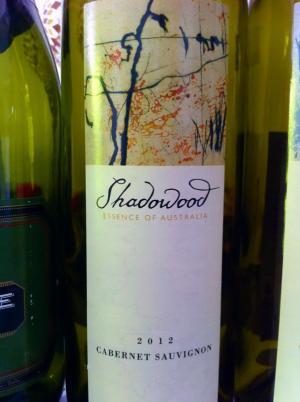 wine_002p002.jpg