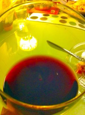 wine_002p003.jpg