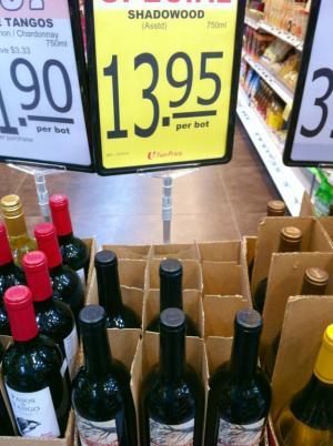 wine_002p005.jpg