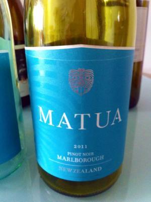 wine_003p002.jpg