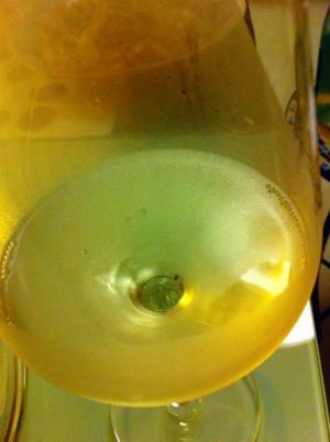 wine_003p003.jpg