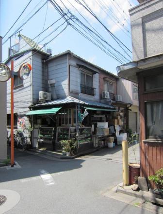 墨田5-7 そば坂むら④