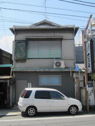 墨田3-39島村時計店⑤