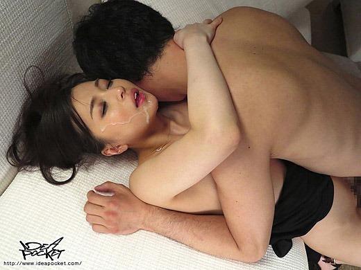 新山沙弥エロ画像 47