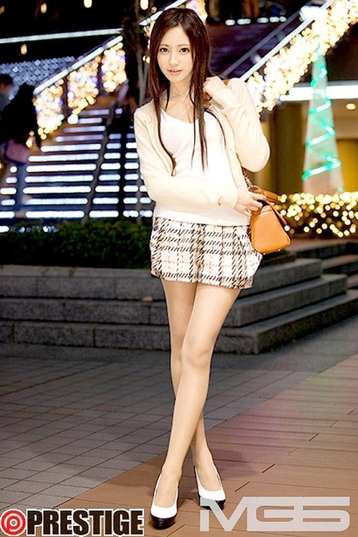 桃谷エリカ画像 06