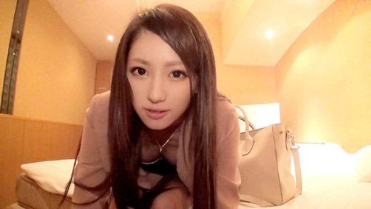 桃谷エリカ画像 28