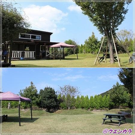 糸島・ウエンカラ