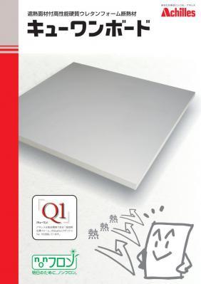 Q1ボード