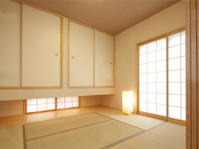 house_09.jpg