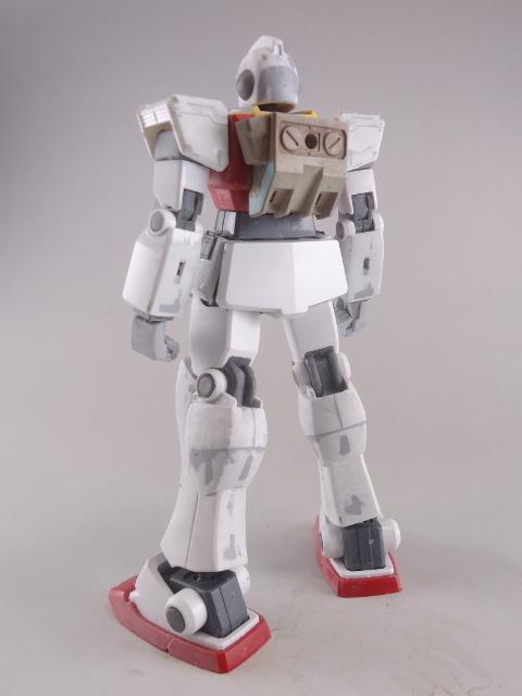GMII-02.jpg
