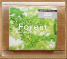 20100524102013bcf-crop.jpg