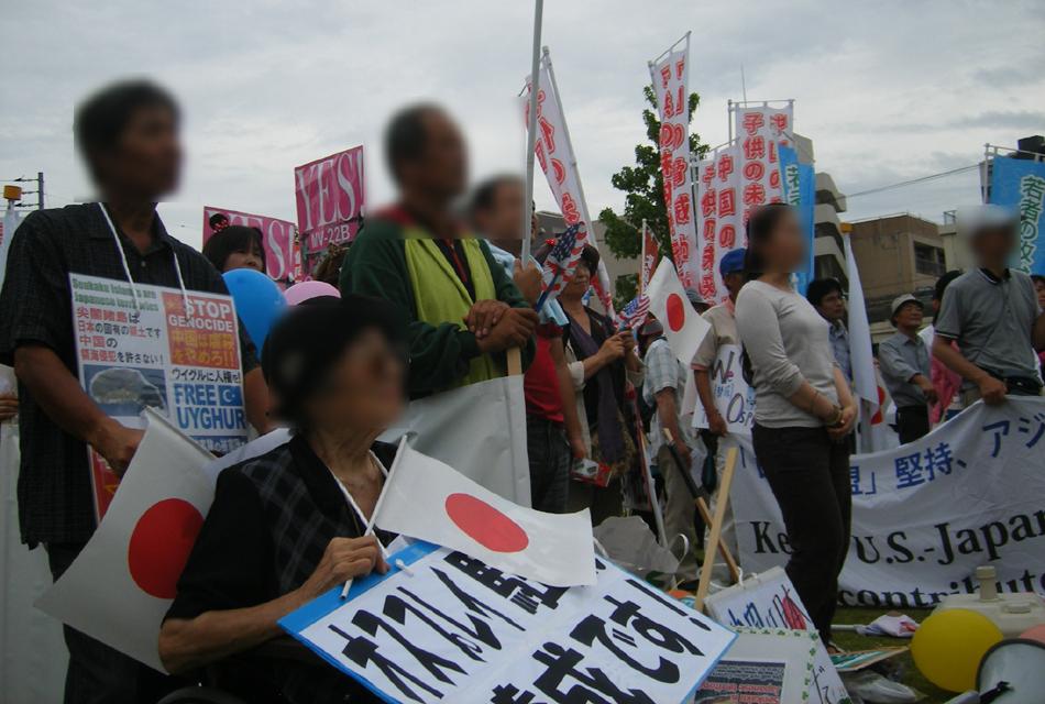 2012-09-16-岩国オスプレイ配備賛成デモ 007-1
