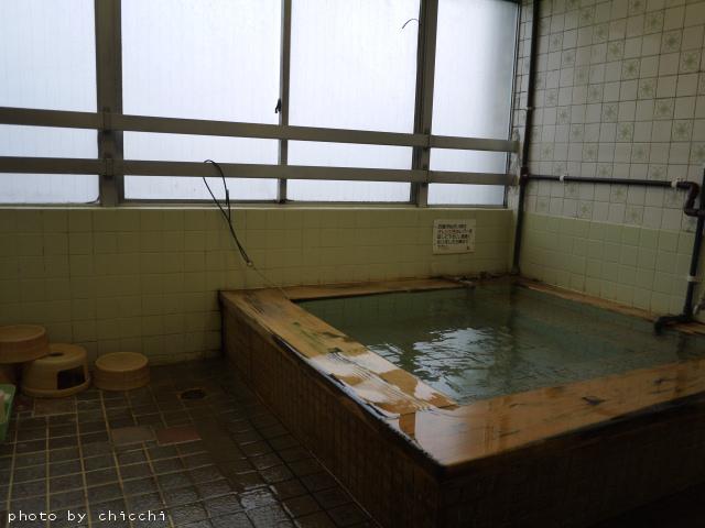 hotel-hayashi-4.jpg