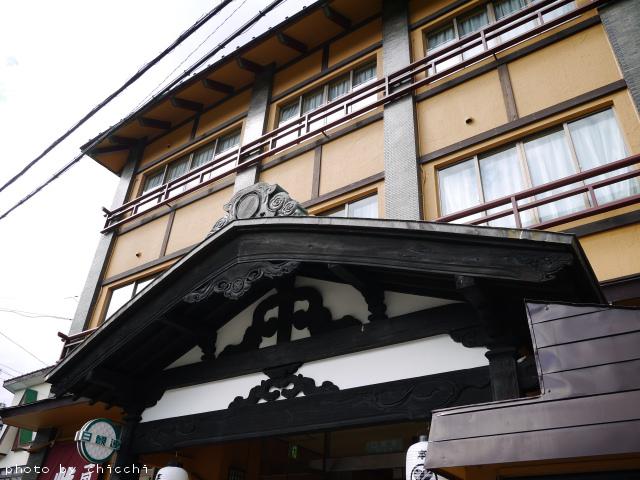 mikunioyadohonzin-1.jpg