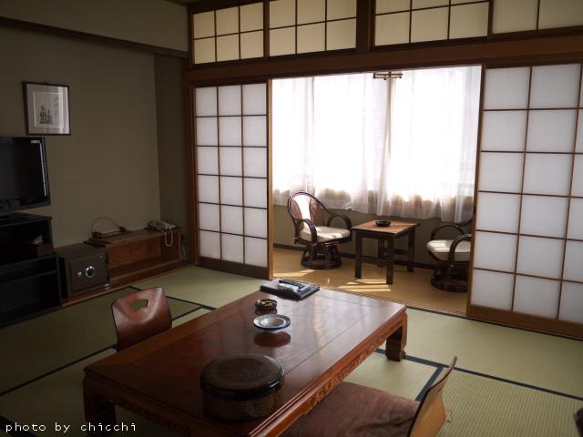 mikunioyadohonzin-9.jpg