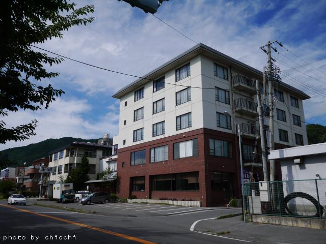 suwakoen-1.jpg