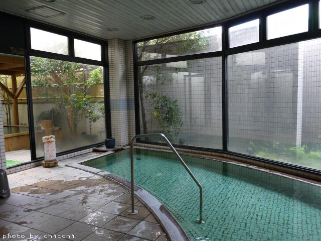 suwakoen-11.jpg