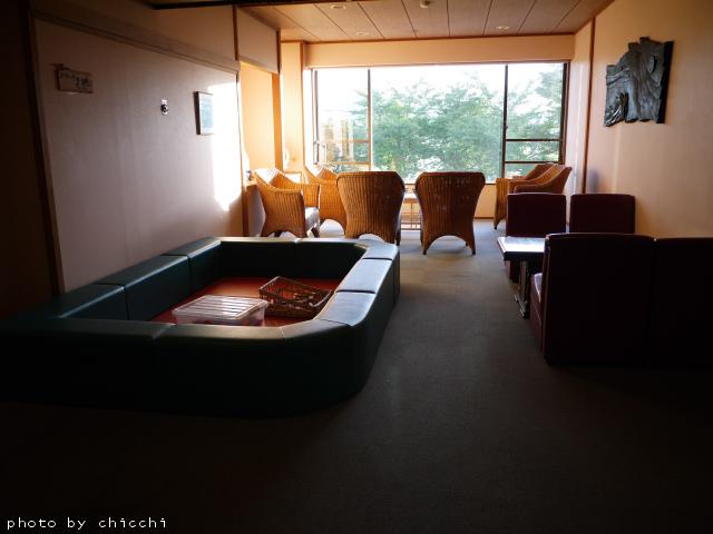suwakoen-13.jpg