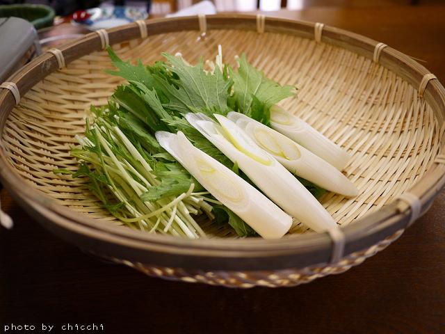 suwakoen-18.jpg