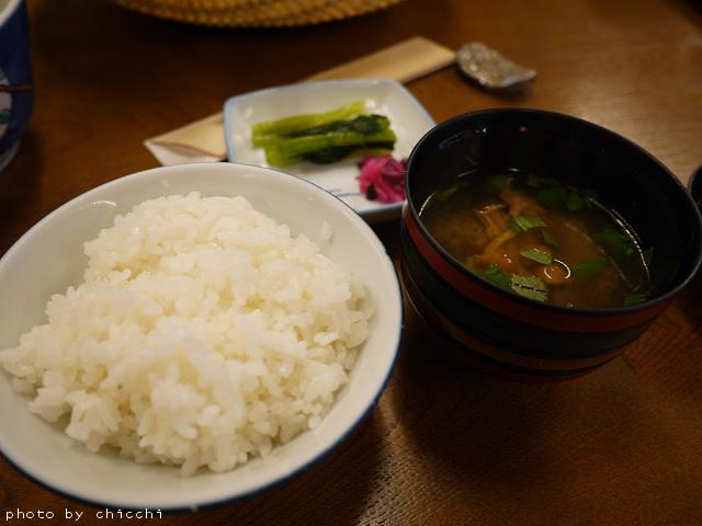 suwakoen-21.jpg