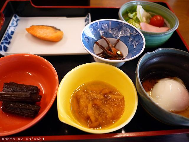 suwakoen-25.jpg