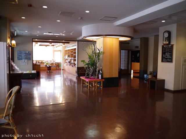 suwakoen-3.jpg