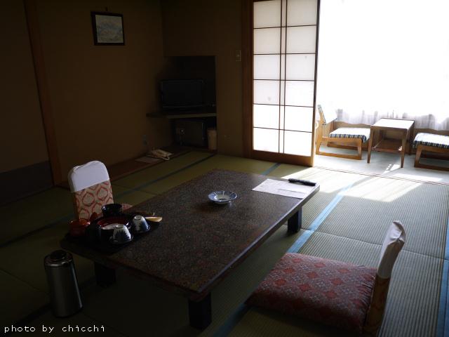 suwakoen-4.jpg