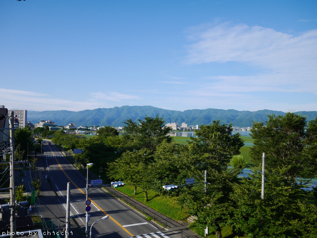 suwakoen-7.jpg