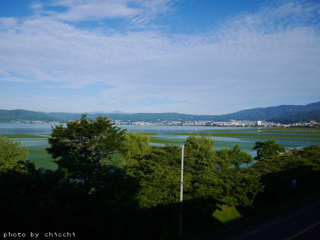suwakoen-8.jpg