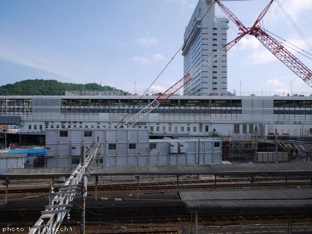 viainnhiroshima-5.jpg