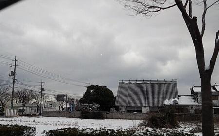 140206_天候
