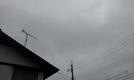 140208_天候