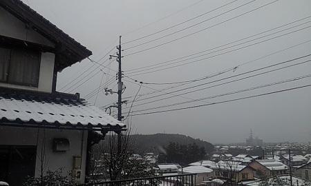 140210_天候