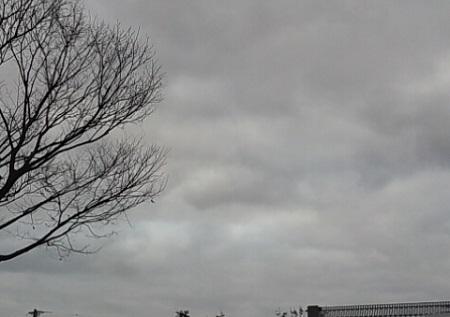 140212_天候