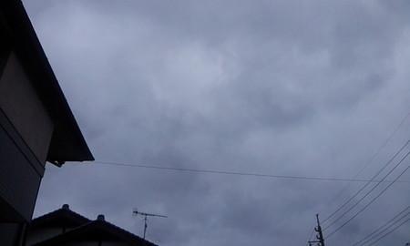 140214_天候