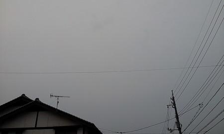 140217_天候