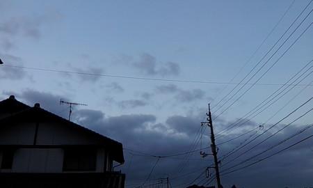 140218_天候