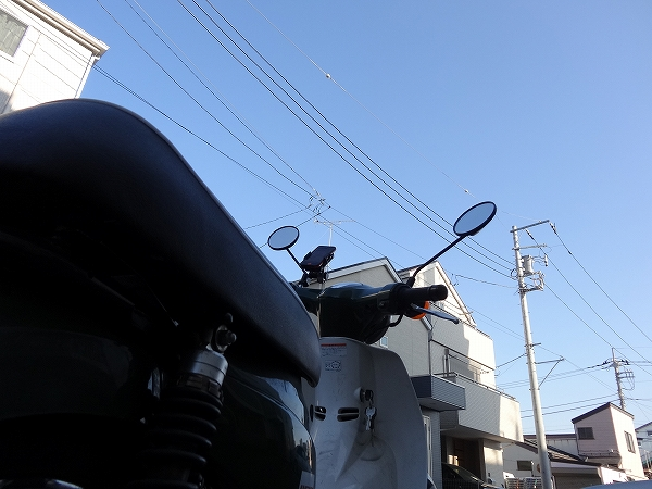 DSC02038.jpg