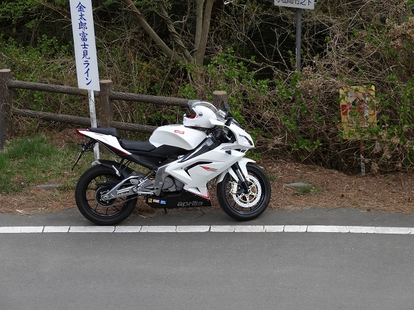 DSC02595.jpg