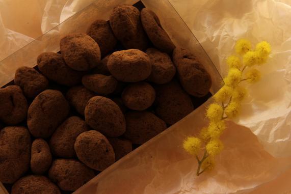 ciocolato vestri_2013