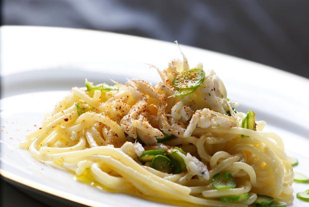 spaghettini alla rossettini_2013
