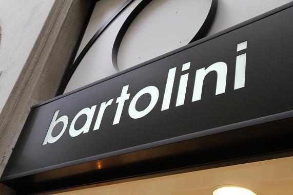 bartolini_20130405065200.jpg