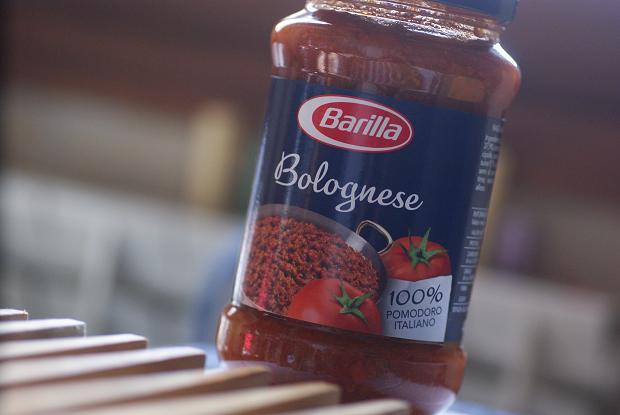 bolognese_20130411204906.jpg