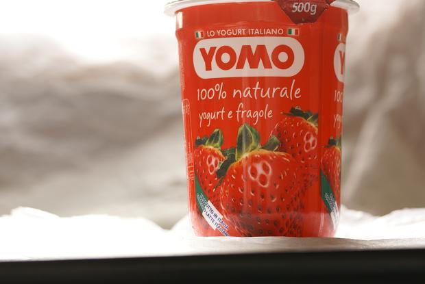 yomo.jpg