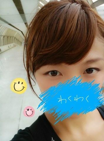 IMG_3138.jpg